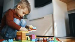 Comment déceler les premiers signes d'autisme chez son
