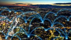 Il 5G nuova frontiera della geopolitica (di N.