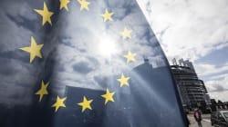 COPYRIGHT CONTRO I GIGANTI DEL WEB - Approvata a Strasburgo la direttiva che riforma il diritto di autore in rete. No da M5S...