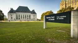 L'affaire de la vente de blindés à l'Arabie saoudite ne sera pas entendue par la Cour