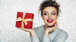 8 regalos de belleza por menos de $500 para dar en