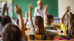 La disparità nell'accesso ai servizi educativi è la più odiosa delle