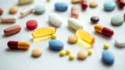 Nunca debes mezclar estos medicamentos con