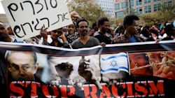El plan de Israel para deportar a 40.000 'soñadores'
