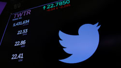 Twitter Has Suspended 1.2 Million Accounts For 'Terrorist