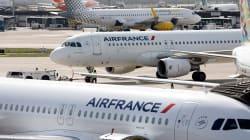 La grève Air France coûte maintenant plus cher que les augmentations demandées par les