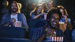 Cinemark oferece ingressos mais baratos em salas de SP; preços variam de R$ 5 a R$