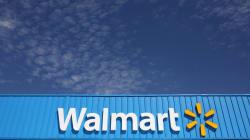 Walmart Canada Apologizes For 'Fat Women Swimsuit'