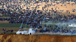 Stallo e impotenza Onu sul sangue di Gaza. Israele: