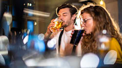 Alcoholic Drinks Can Affect How Memories Are Formed: