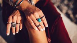6 marcas mexicanas de joyería para lucir en este mes patrio