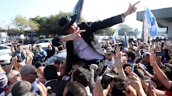 Bolsonaro propõe 'licença para matar' para