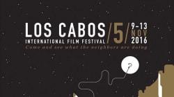 Lo que sabemos de Los Cabos International Film Festival hasta