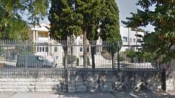 L'ambassade américaine au Monténégro attaquée à la