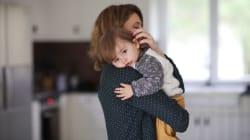 BLOG - Est-il illusoire de penser qu'on peut être à la fois mère au foyer et