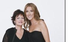 L'émouvant message de Céline Dion en hommage à