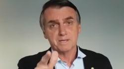 Jair Bolsonaro, roi des dérapages homophobes, misogynes et racistes qui divise le