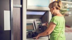 La banca gana: esto es lo que podrán cobrarte por abrir una cuenta