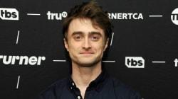 Daniel Radcliffe cuestiona que Johnny Depp siga en las precuelas de Harry