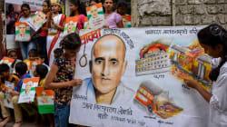 Pakistan Calls India's Reaction To Kulbhushan Jadhav's Conviction