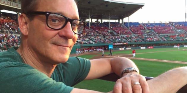 Steve Levy (Shameless, Ray Donovan) est mort à l'âge de 58 ans
