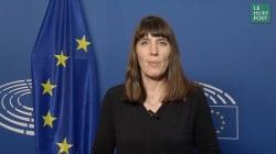 Pourquoi j'ai voté contre le CETA, l'accord commercial entre l'UE et le