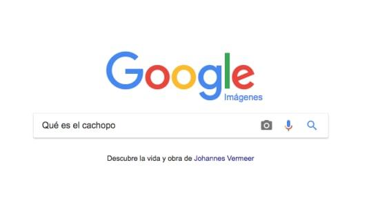 Cachopo, Rosalía y Eurovisión, entre lo más buscado en Google en