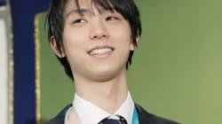 「平昌五輪で感動した日本人選手」1位は羽生結弦、2位は小平奈緒 復活、友情、エピソード満載