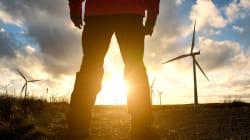La Scozia batte il record: soddisfatto il 118% del fabbisogno grazie all'energia