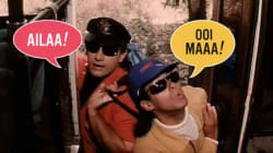 Why The Sequel Of 'Andaz Apna Apna' Won't Have Aamir And Salman In
