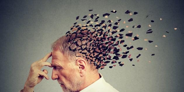 Les malades d'Alzheimer ne sont pas des délinquants, pourtant, aujourd'hui, on les enferme.