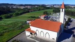 Un cura portugués pide a un ganador de Euromillones que le entregue el
