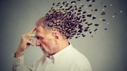 BLOG - Les malades d'Alzheimer ne sont pas des délinquants, pourtant, aujourd'hui, on les