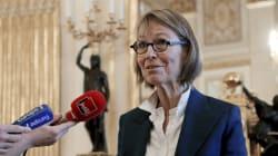 Nyssen demande indirectement le départ de Mathieu Gallet après sa condamnation pour