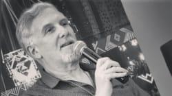 Murió Daniel Sais, el 'cuarto integrante' de Soda