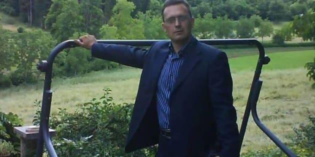 Igor il russo è scappato da otto mesi. Indagate cinque persone che avrebbero favorito la sua fuga