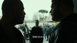 Il trailer di Gomorra 3 annuncia che la resa dei conti sarà tra loro