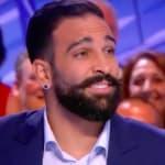L'incroyable récit d'Adil Rami sur la soirée après