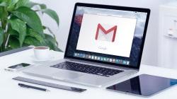 Gmail: quelqu'un d'autre que le destinataire peut lire vos