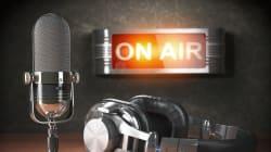 La RAI ha riaperto la diretta radiofonica by