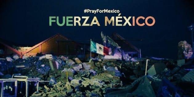 Ao menos 17 pessoas morreram na cidade indígena Juchitán.