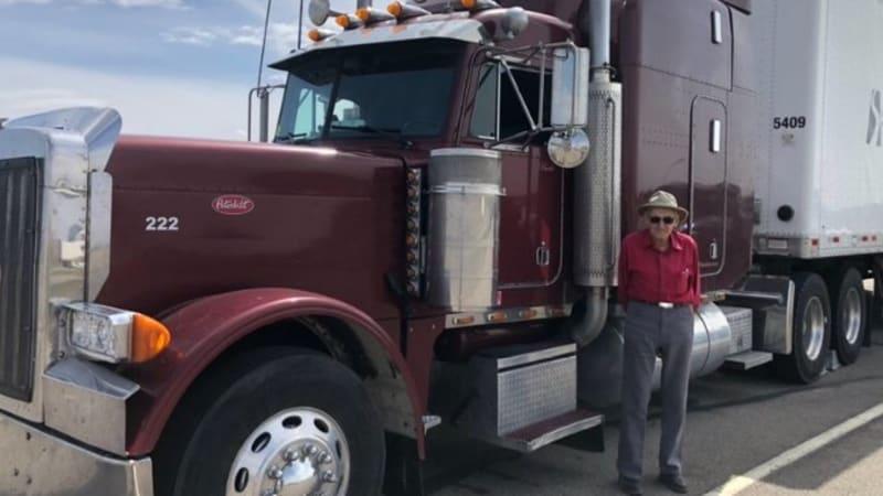 Trucker.jpeg