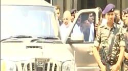 Maya Kodnani Wasn't In Naroda Gam, BJP Chief Amit Shah Tells Court In 2002 Gujarat Riots