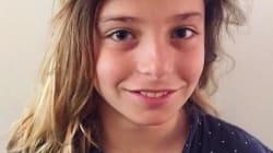 ¿Quién es el talentoso niño que interpreta a Luis Miguel durante su infancia en la nueva serie de