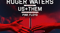 Roger Waters finira sa tournée Us + Them à