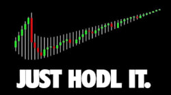 Comment une faute de frappe est devenue l'étendard des investisseurs en