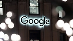 Canadians Want Power To Be 'Forgotten' On Search Engines Like Google: