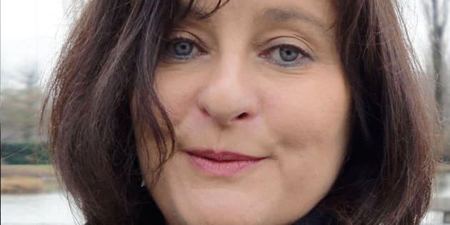 "Helena Janeczeck: ""Vi racconto la storia di Gerda Taro, la f"