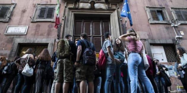 Parliamo laicamente di sesso, droghe e rock and roll nelle scuole italiane