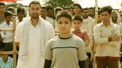 Dangal Box Office: Aamir Khan's Wrestling Drama Crosses The 300-Crore Mark In Record